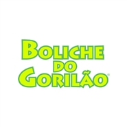 Boliche do Gorilão