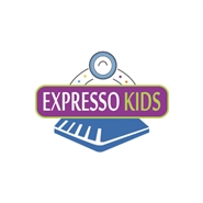 Expresso Kids Adventure