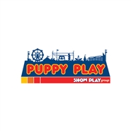 Puppy Play - Center Shopping Uberlândia