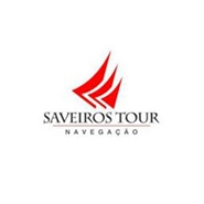 Saveiros Tour