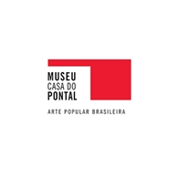 Museu Casa do Pontal