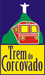 logo_trem_do_corcovado